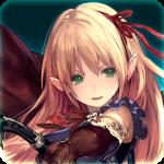 Shadowverse CCG MOD APK android 3.0.10