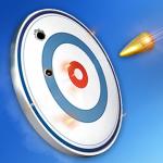 Shooting World Gun Fire MOD APK android 1.2.44
