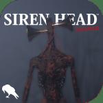 Siren Head Reborn MOD APK android 1.0