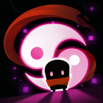 Soul Knight MOD APK android 2.7.1