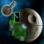 Space Arena Build a spaceship & fight MOD APK android 2.7.9