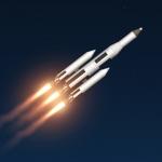 Spaceflight Simulator MOD APK android 1.508