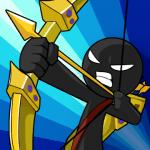 Stick War Stickman Battle Legacy 2020 MOD APK android 1.0.1