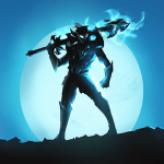 Stickman Legends Shadow Of War Fighting Games MOD APK android 2.4.63