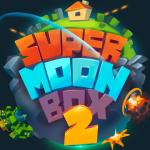 Super MoonBox 2 MOD APK android 0.139