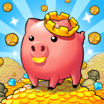 Tap Empire Idle Tycoon Tapper & Business Sim Game MOD APK android 2.8.22
