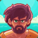 Tinker Island Survival Story Adventure MOD APK android 1.6.13