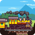 Tiny Rails MOD APK android 2.9.24
