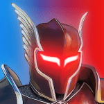 TotAL RPG Towers of the Ancient Legion MOD APK android 1.14.2