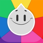 Trivia Crack MOD APK android 3.77.1
