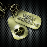 War of the Zombie MOD APK android 1.3.96 b544