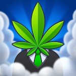 Weed Inc Idle Tycoon MOD APK android 2.48