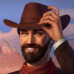 Westland Survival Be a survivor in the Wild West MOD APK android 0.17.2