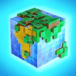 WorldCraft 3D Build & Craft MOD APK android 3.5.12