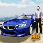 Car Parking Multiplayer MOD APK android 4.7.1