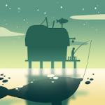 Fishing Life MOD APK android 0.0.131