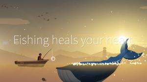 Fishing Life MOD APK Android 0.0.131 Screensot