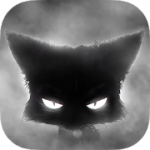 She Wants Me Dead MOD APK android 1.4