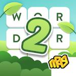 WordBrain 2 MOD APK android 1.9.22