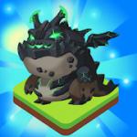Auto Beast Merge Idle Tycoon RPG MOD APK android 5.5