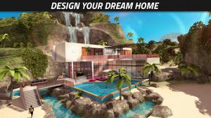 Avakin Life 3D Virtual World MOD APK Android 1.047.00 Screenshot