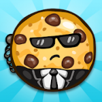 Cookies Inc Clicker Idle Game MOD APK android 20.04