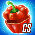 Cooking Simulator Mobile Kitchen & Cooking Game MOD APK android 1.59