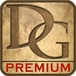 Delight Games Premium Library MOD APK android 16.1