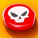 Doomsday Clicker MOD APK android 1.9.23