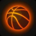 Dunkz  Shoot hoop & slam dunk MOD APK android 2.1.5
