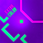Extra Color MOD APK android 1.15