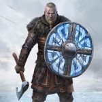 Frostborn Coop Survival MOD APK android 0.14.24.12