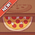 Good Pizza, Great Pizza MOD APK android 3.5.1