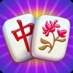 Mahjong City Tours Free Mahjong Classic Game MOD APK android 42.0.3