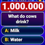 Millionaire 2020  Free Trivia Offline Game MOD APK android 1.5.2.0