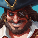 Mutiny Pirate Survival RPG MOD APK android 0.8.5