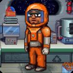 Odysseus Kosmos Adventure Game MOD APK android 1.0.21