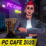 PC Cafe Business simulator 2020 MOD APK android 1.6