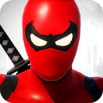 POWER SPIDER Ultimate Superhero Game MOD APK android 2.0