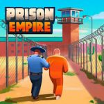 Prison Empire Tycoon Idle Game MOD APK android 2.1.0