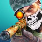 Sniper 3D Assassin Fury FPS Offline games 2020 MOD APK android 1.0.13