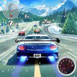 Street Racing 3D MOD APK android 6.5.0