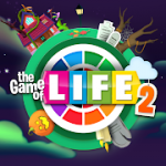 THE GAME OF LIFE 2  More choices, more freedom MOD APK android 0.0.17