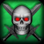 The Dark Book RPG Offline MOD APK android 3.4.5