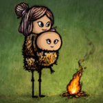 You are Hope MOD APK android 2.18.0.223