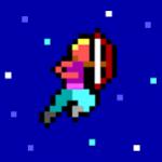 16-Bit Epic Archer MOD APK android 1.1.2