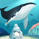 Abyssrium World MOD APK android 1.28