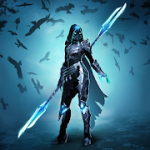 Age of Magic Turn-Based Magic RPG & Strategy Game MOD APK android 1.26.3