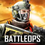 BattleOps MOD APK android 1.0.6