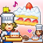 Bonbon Cakery MOD APK android 2.1.3
